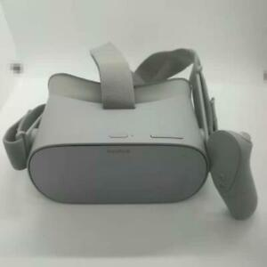 Oculus Go Stand Alone Virtual Reality Headset 32GB VR