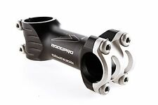 KCNC Road Pro Road Mountain Bicycle Bike Stem w/Scandium Bolts 5D 25.4mm 90mm