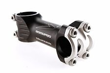 KCNC Road Pro Road MTB Bicycle Bike AL7075 Stem w/Scandium Bolts 25.4mm 90mm