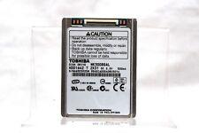 "Toshiba MK3008GAL 30 GB Internal Hard Drive HDD ATA-100 Series 1.8"" 4200 rpm"