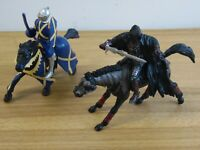 """PAPO KNIGHT HORSE TOTEM FIGURE /""""YOU PICK/"""" /""""YOU CHOOSE/"""""""