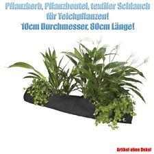eckig 30 x 30 x 25 cm VELDA Plant Basket für Pflanzkörbe im Teich