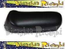 3250 - SELLA CENTRALE PIAGGIO BOXER - BICASBIA CERIGNOLA