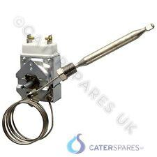PP890503 GENUINE PITCO GAS FRYER CONTROL THERMOSTAT Mv MILLIVOLT TYPE PART CSUK
