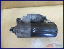Anlasser Starter Nr2 000123016 VW PASSAT VARIANT (3C5) 2.0 TDI