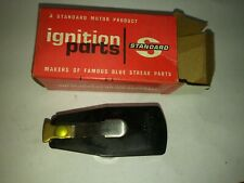 1 NOS Standard Motor Products FD-110 Distributor Rotor