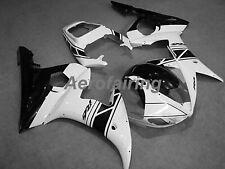 Fairing Bodywork Body Set AR for Yamaha YZF-R6 2005