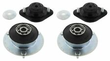 For BMW 3 Series Z3 E36 German Quality Rear Top Strut Mounting Bearing Kit