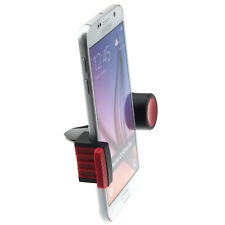 For Samsung Galaxy Note 20 Ultra - CAR MOUNT AIR VENT HOLDER SWIVEL CRADLE GRIP
