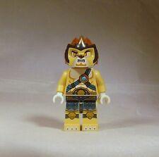 LEGO Lennox Minifigure Lion Tribe 70104 70014 Legends of Chima NEW