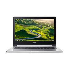 "Notebook e computer portatili SO Chrome OS Dimensioni schermo 13"""