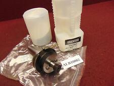 Erickson Cat40 12 Shell Mill Holder Cv40bsmc050138v Alb 10002