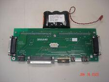 Abi Prism 310 Genetic Analyzer Pca Distribution Module Amp Battery Part 603529