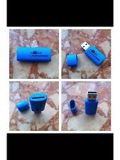 Lecteur de carte memoire USB pour carte micro SD/MMC music photo mp3 mp4  audio