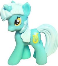 My Little Pony FIM Lyra Heartstrings Unopened Wave 15 Blind Bag!