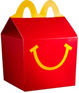 MCDONALDS HAPPY MEAL TOYS YOU PICK VARIETY MULTIPLE ITEM DISCOUNTS 2021