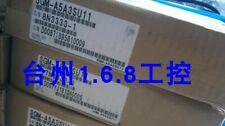 1Pc 100% test Rys201S3-Lrs by Ems or Dhl 90days Warranty P6126 Yl