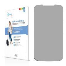 Films protecteurs d'écran Vikuiti pour téléphone mobile et assistant personnel (PDA)