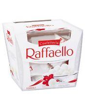 Raffaello Coconut T15 150g x 6