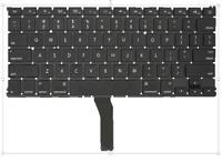 MacBook Air 13inch OEM A1466 & A1369 Keyboard