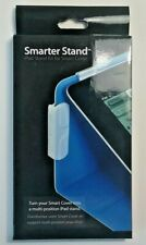 Smart Stand: iPad Stand Kit For Smart Cover (achieve positions without a dock)