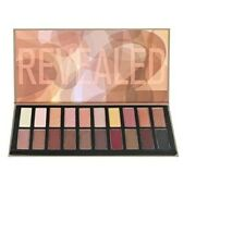 Coastal Scents Revealed Eyeshadow Palette, Revealed 2 PL-037 NEW