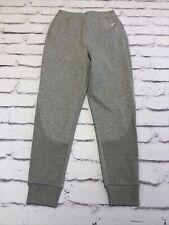 Gymshark ladies grey jogging bottoms size M BNWT RRP £30