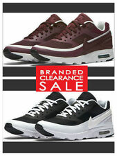 Air Max Lace Up Trainers for Women