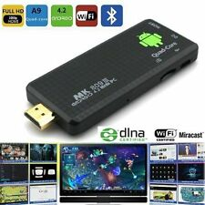 MK809III RK3188 Quad Core 2G/8G Wifi Bluetooth Android Smart TV BOX Media Player