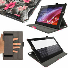 Accessori nero Per ASUS Transformer Pad per tablet ed eBook ASUS