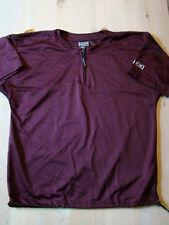 Easton Baseball & Softball Jackets for Men | eBay