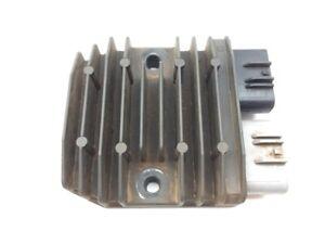 2012 Polaris RZR 800 Ignition Voltage Regulator 2594A