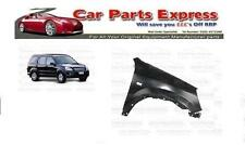 HONDA CR-V 2005-2007 FRONT WING O/S (RIGHT) PAINTED NEW ANY COLOUR