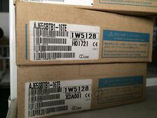 MITSUBISHI PLC AJ65SBTB1-16TE FREE EXPEDITED SHIPPING NEW