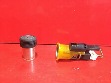 PEUGEOT 106 II SUPPORT ALLUME CIGARE