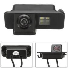 Car Rear View Camera Auto Parking Reverse Backup Camera Night Vision US