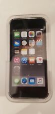 "Apple iPod Touch 6th Generation 16GB 4"" Retina Display Space Grey - Brand New"
