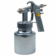 Puma 8 CFM Low Pressure Air Spray Gun
