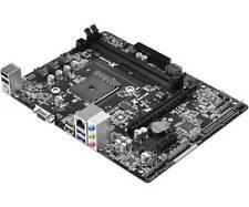 AMD Motherboard & CPU Combos