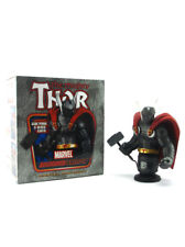 Bowen Designs Mighty Thor Destroyer Armor Mini Bust 964/1000 Marvel Sample New