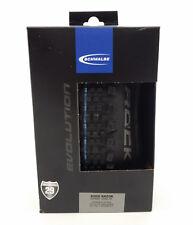 2018 Schwalbe Rock Razor Tubeless SnakeSkin Tire 29 x 2.35 EVO Folding Addix