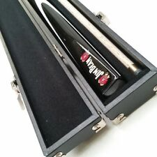 Snooker Pool Amp Billiards Cues For Sale Ebay