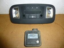 Audi TT 8S Innenleuchte LED Beleuchtung Leuchte Homelink 8V7947135B 4M0907410