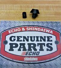 61029822360 Genuine Echo SHAFT SOCKET drive shaft adaper ppt-260 ppt-261 ppt-231