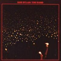 BOB DYLAN - BEFORE THE FLOOD (JEWEL CASE VERSION) 2 CD 21 TRACKS POP NEU