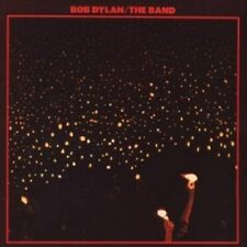 Bob Dylan-before the Flood (Jewel Case version) 2 CD 21 tracks pop NEUF
