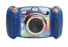 VTech 170803 Kidizoom Duo - Blue