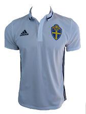 Adidas Suède Svff Haut Polo TAILLE S NOUVEAU