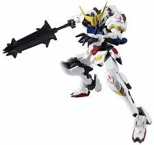 Bandai Robot Spirits Gundam Barbatos Action Figure