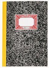 Libro Cartone Miquelrius folio 100 hojas cuentas corrientes Nº 3016